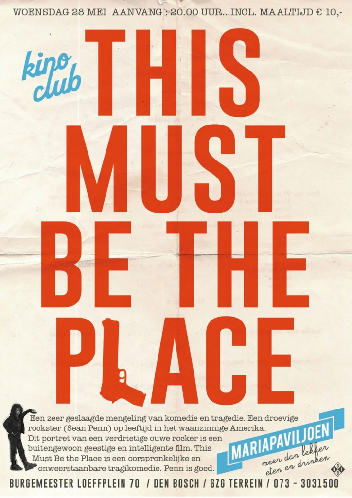 thisMustBeThePlace A2.JPEG