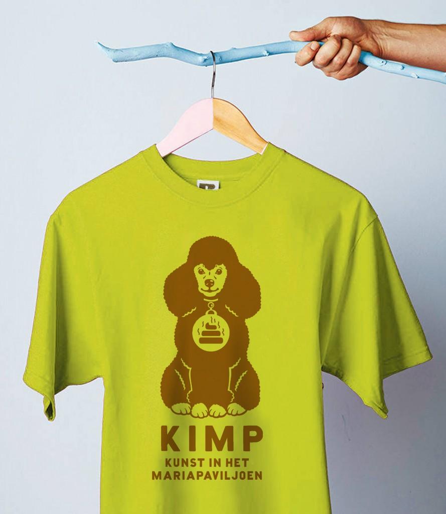 kimp shirt 3.def