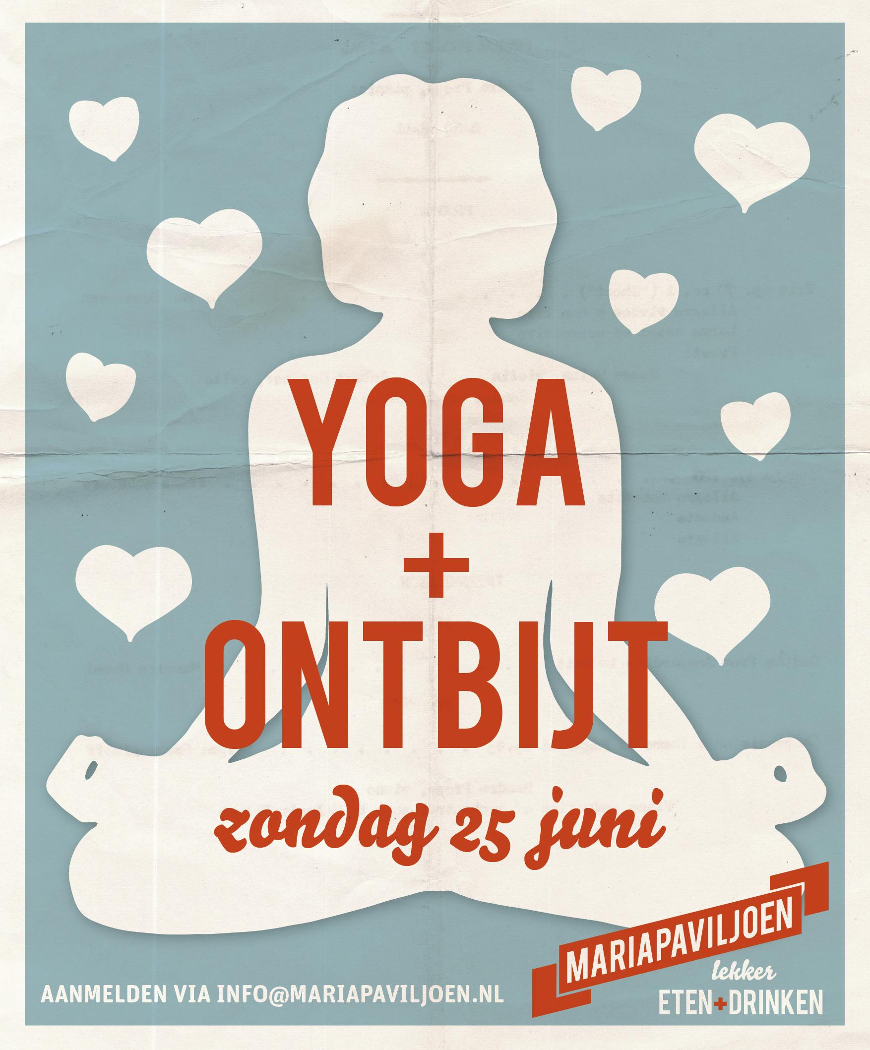 yoga+ontbijt_juni